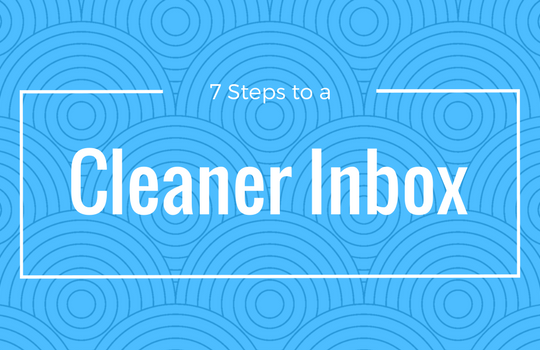 7-Steps-to-a-Cleaner-Inbox
