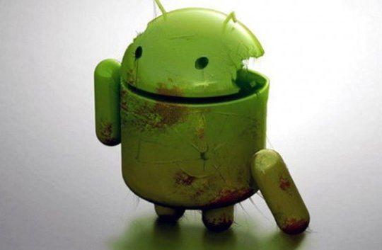 Android-Broken-640x353_1.jpg