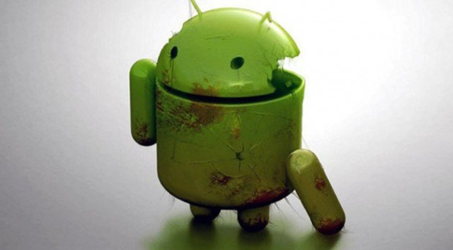 Android-Broken-640x353_1.jpg