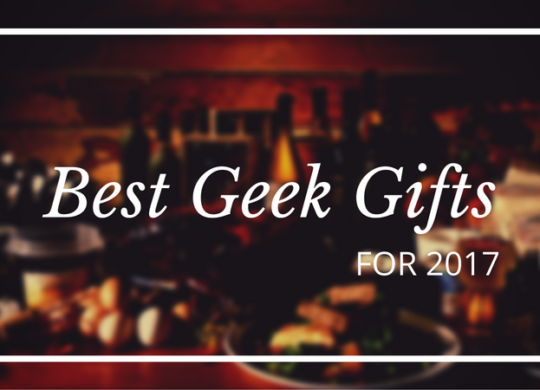 Best Geek Gifts.png