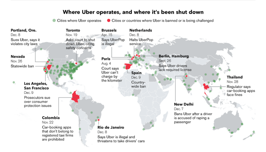Uber's Questionable Business Practices Prove Profitable ... on learn world map, power world map, production world map, people world map, use world map, textbook world map, ideology world map, school world map, excel dashboard world map, race world map, prayer world map, principle world map, culture world map, nature world map, game world map, time world map, love world map, policy world map, change world map, life world map,