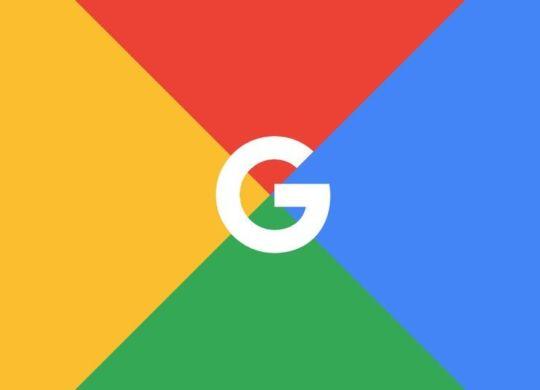 Google_positions.jpg
