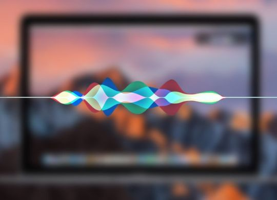 How-to-Use-Siri-in-macOS-Sierra.jpg