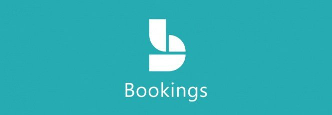 Microsoft-launches-online-booking-service-for-Office-365-customers_1.jpg