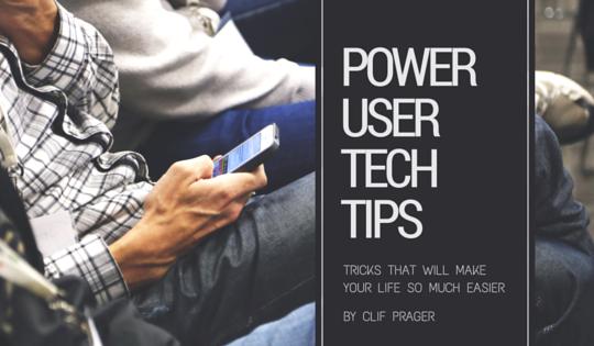 Power_User_Tech_Tips-1.png