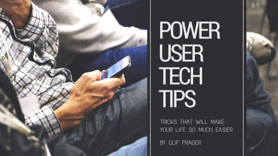 Power_User_Tech_Tips.png