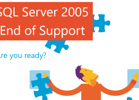 SQL-2005-End-of-Support.png