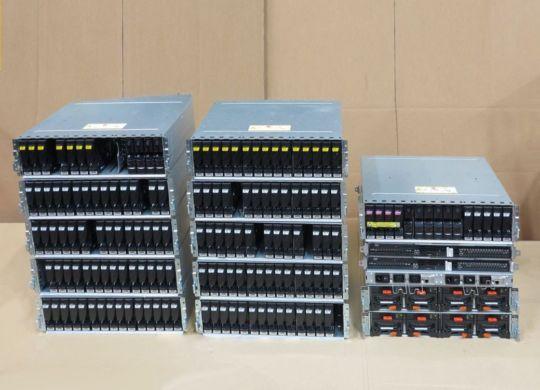emc-vnx5700-2-controllers-11-shelves-114.8tb-complete-network-storage-san-emc2-38470-p.jpg