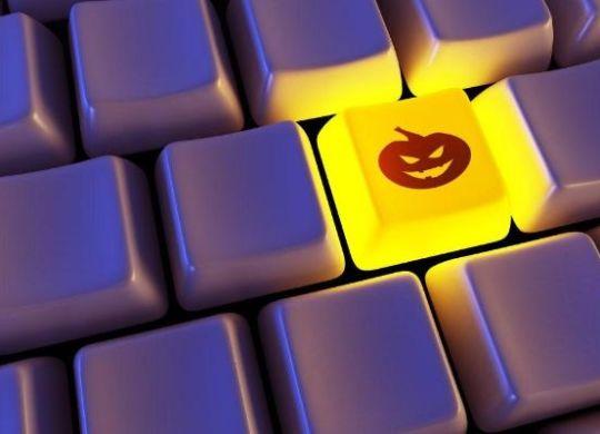 halloweenkey.jpg