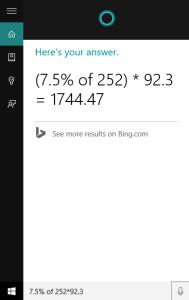 math-189x300