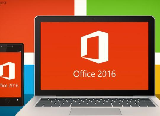 office-2016.jpg