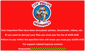 pollocrypt-ransomware1-300x181
