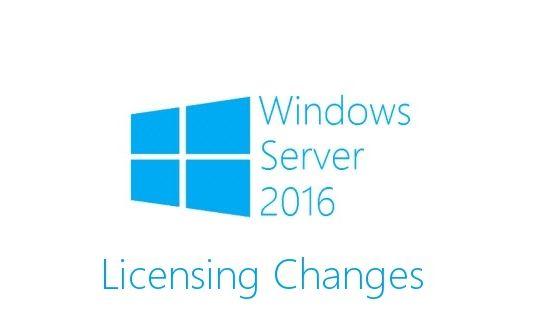 server2016.jpg