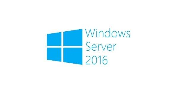 server2016_1.jpg