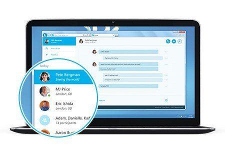 skype_for_web_timeline_450x300_1.jpg