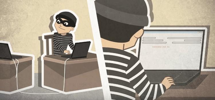 wire-transfer-fraud-img