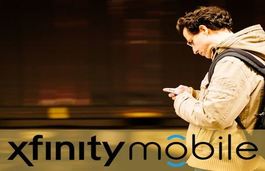 Comcasts-Bigger-Mobile-Ambitions-Xfinity-Mobile-Mobile-Cloud-Era-Post-Image-compressor