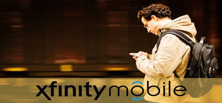 Comcasts-Bigger-Mobile-Ambitions-Xfinity-Mobile-Mobile-Cloud-Era-Post-Image-compressor