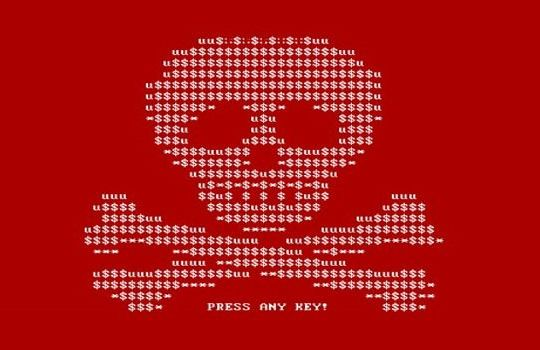 petya-ransomware-skull-art-acsii-master-boot-record