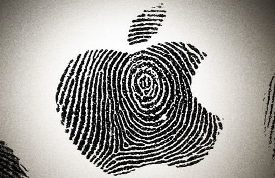 Apple SEP firmware decrypted