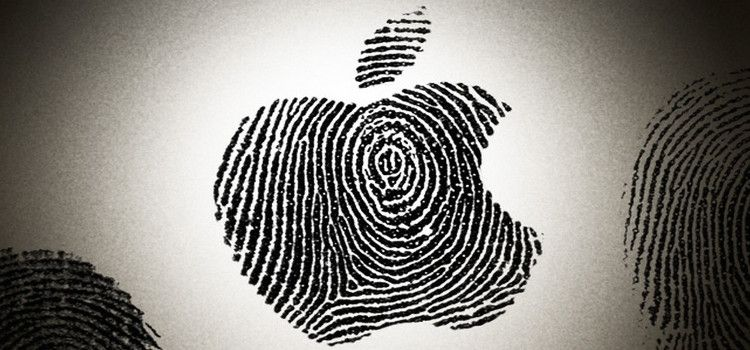 Apple SEP firmware decrypted