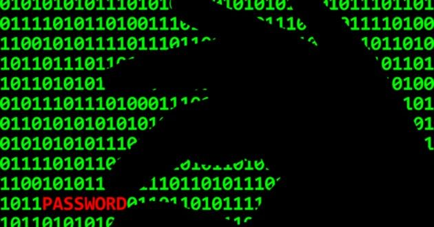 WPA2 Hack