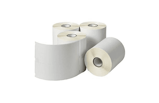 Global thermal paper shortage