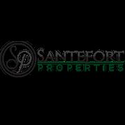 Santefort