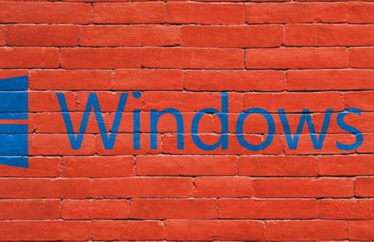 Windows_10_Brick