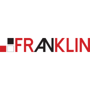 avfranklin logo