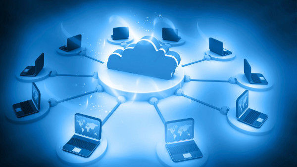 99.99% Uptime With the VMware Private Cloud