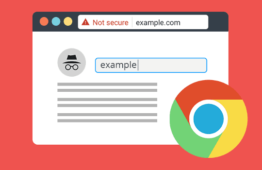Chrome-to-mark-non-https-websites-as-not-secure