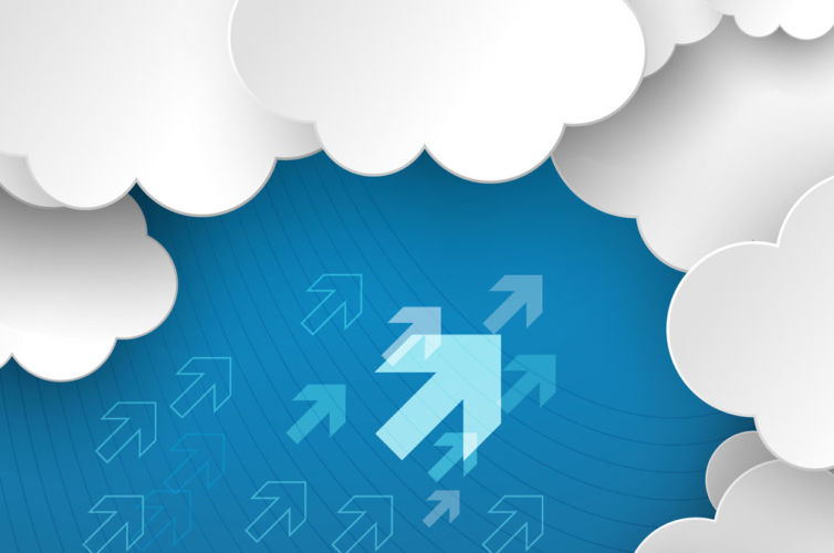 Migration to the Azure Cloud