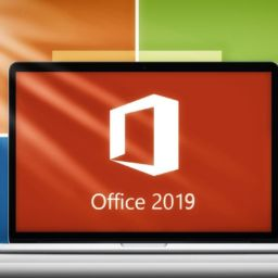 Auto-Save in Office 2019 – Systech | Managed Services