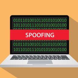 Source: https://www.nextadvisor.com/blog/what-is-spoofing/