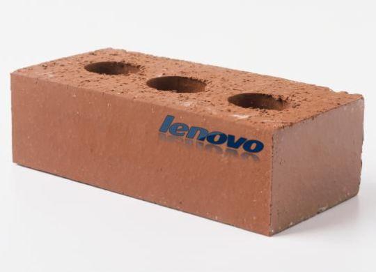brick-compressor