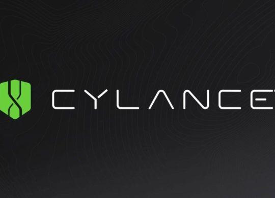 cylance-compressor