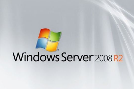 windowsserver2008r21637-580x358-compressor
