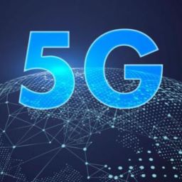 source: https://www.dignited.com/34978/top-10-questions-about-5g-the-next-mobile-data-standard/
