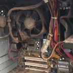 maxresdefault-compressor