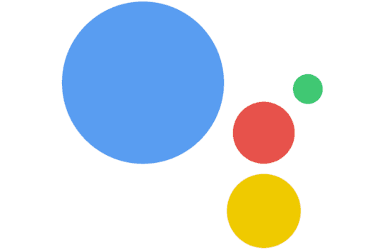 google_assistant_logo-compressor