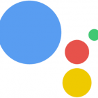 google_assistant_logo-compressor