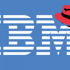 IBM-Red-Hat-compressor