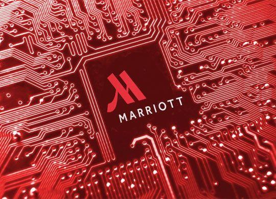 marriotthack_istock-compressor