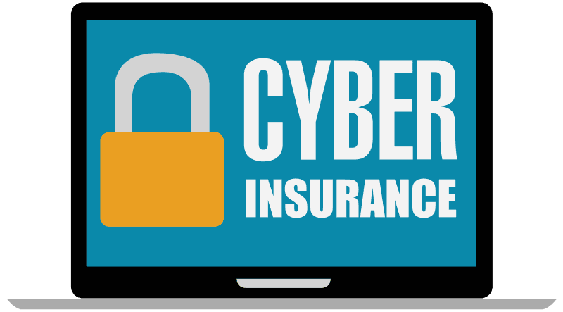 cyber liability insurance brokers