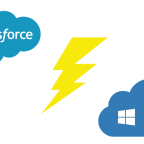 salesforce_on_azure2-compressor